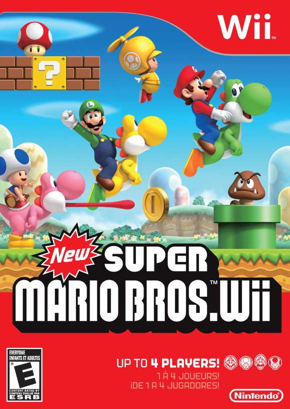 Vos derniers jeux (Console, PC...) New-super-mario-bros-wii-box