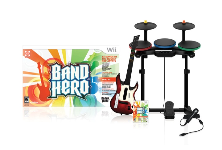 http://purenintendo.com/wp-content/uploads/2009/11/Band-Hero-Band-Kit-Contents-Wii.jpg