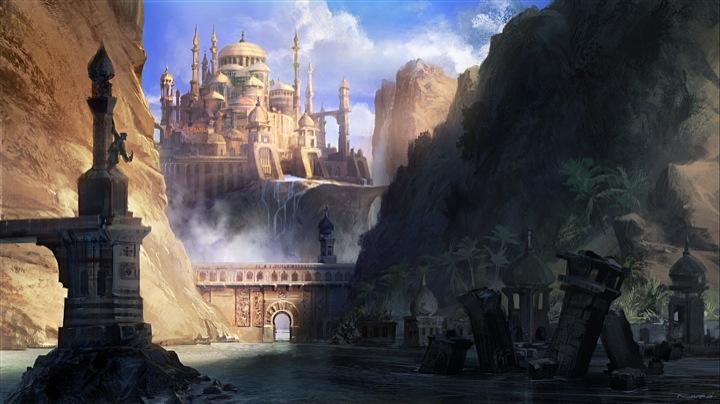 http://purenintendo.com/wp-content/uploads/2009/12/POPFS_Palace_Exterior.jpg