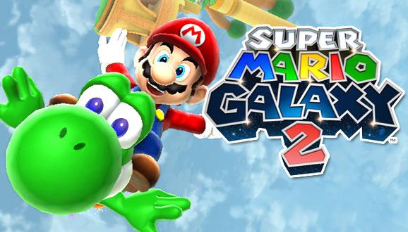http://purenintendo.com/wp-content/uploads/2010/02/Super-Mario-Galaxy-2-E3-2009.jpg