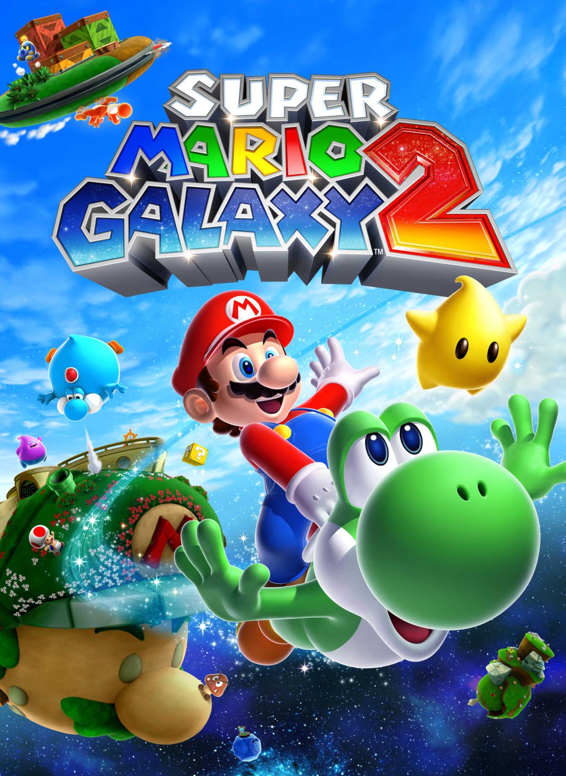 super_mario_galaxy_2_poster