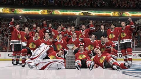 Champions de la Coupe Longueuil Image003-1