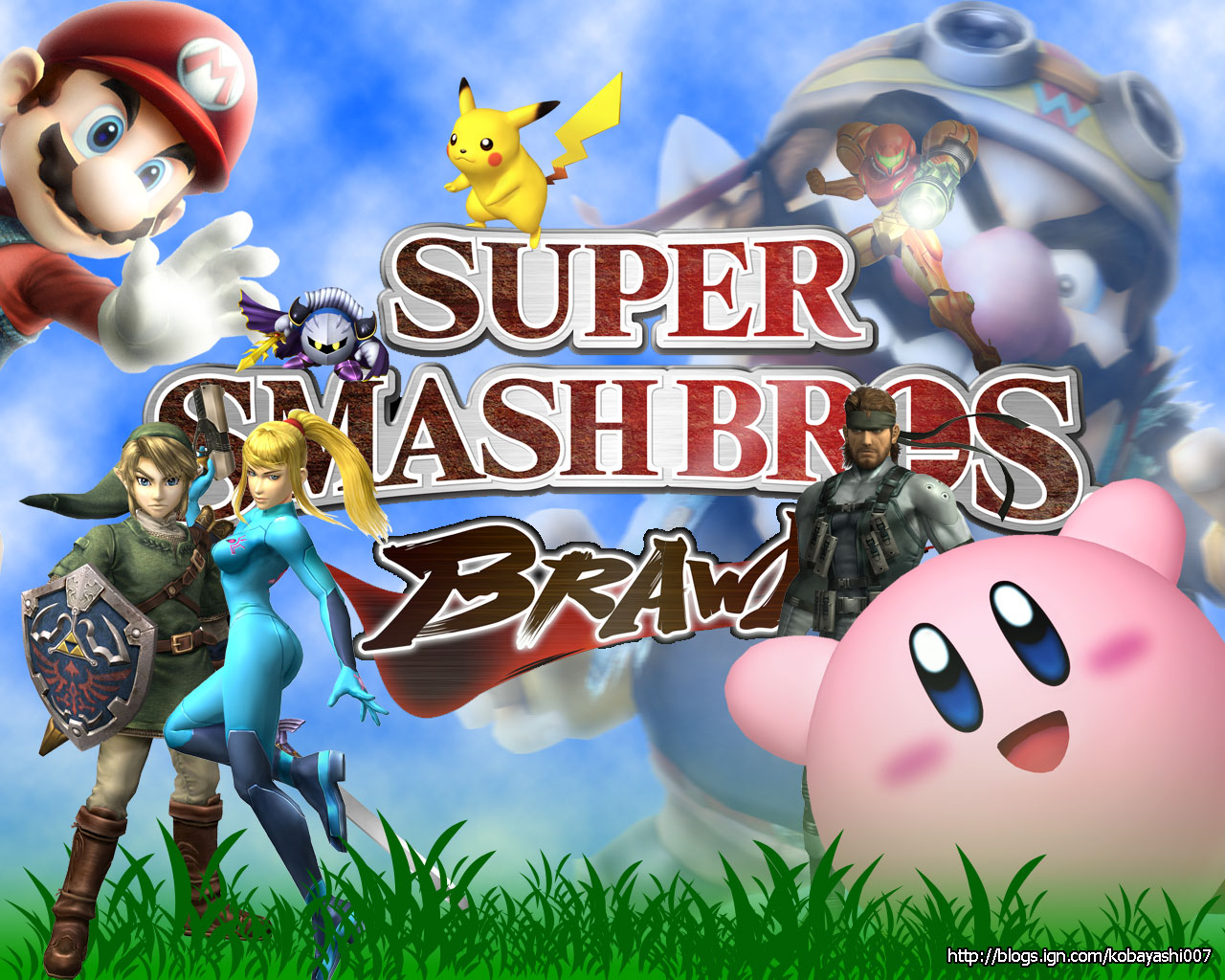 Super_smash_bros_brawl_12801