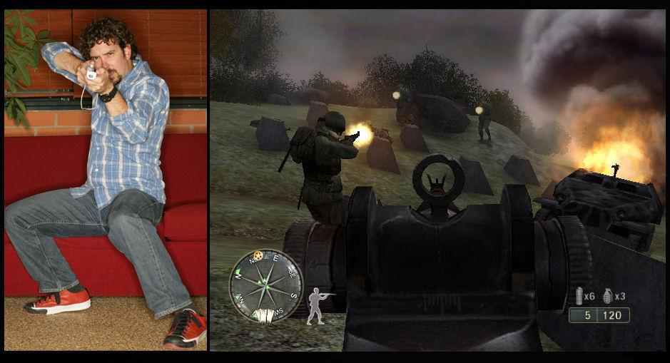 call_of_duty_wii_2