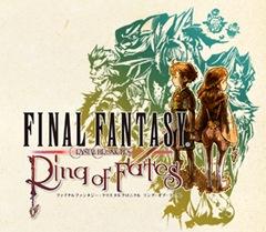 final-fantasy-ring-of-fates1