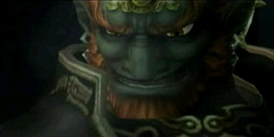6 Most Disappointing Video Game Boss