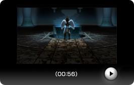 Smash Bros. Brawl Update: Pit's Descent