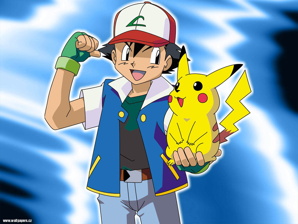 Americas Pokémon Players Face Off At National Championships June 25