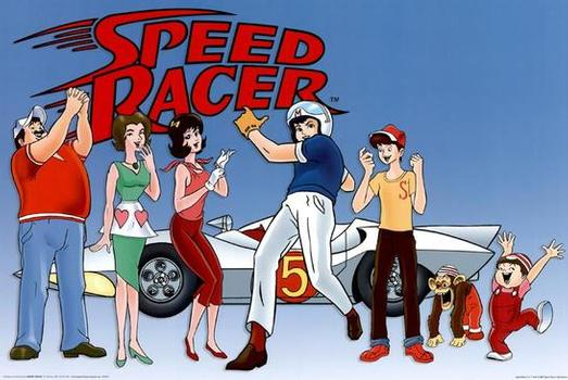 speed-racer-1