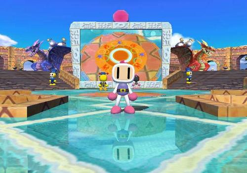 wii_Bomberman-Land