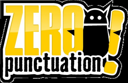 Zero Punctuation – E3 2010