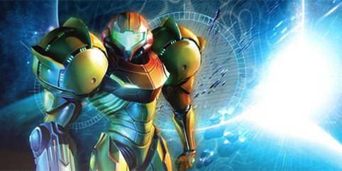 4a2579336b9b9_featured_without_text_metroid