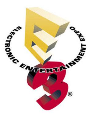 Activision E3 2010 Concert