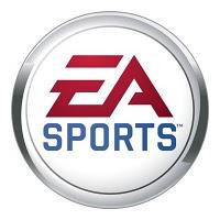 dgn_ea_sports_logo