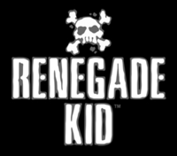 Renegade Kid/Jools Watsham video blog – What do you want on 3DS?