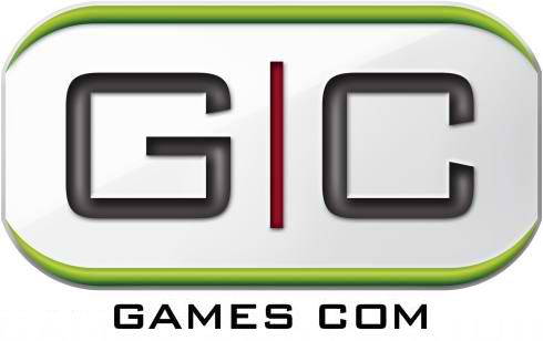 GamescomPreview_Banner