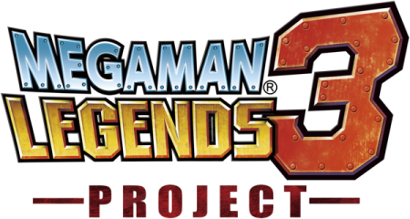 Mega Man Legends 3 heading to 3DS