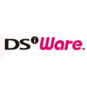 Report: 3DS To Allow Transfer Of DSiware Games