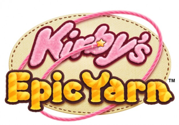 Kirby's Epic Yarn – gameplay videos
