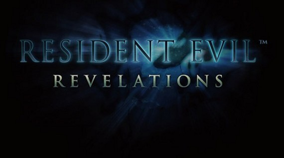 Resident Evil: Revelations is a 'pure horror game'