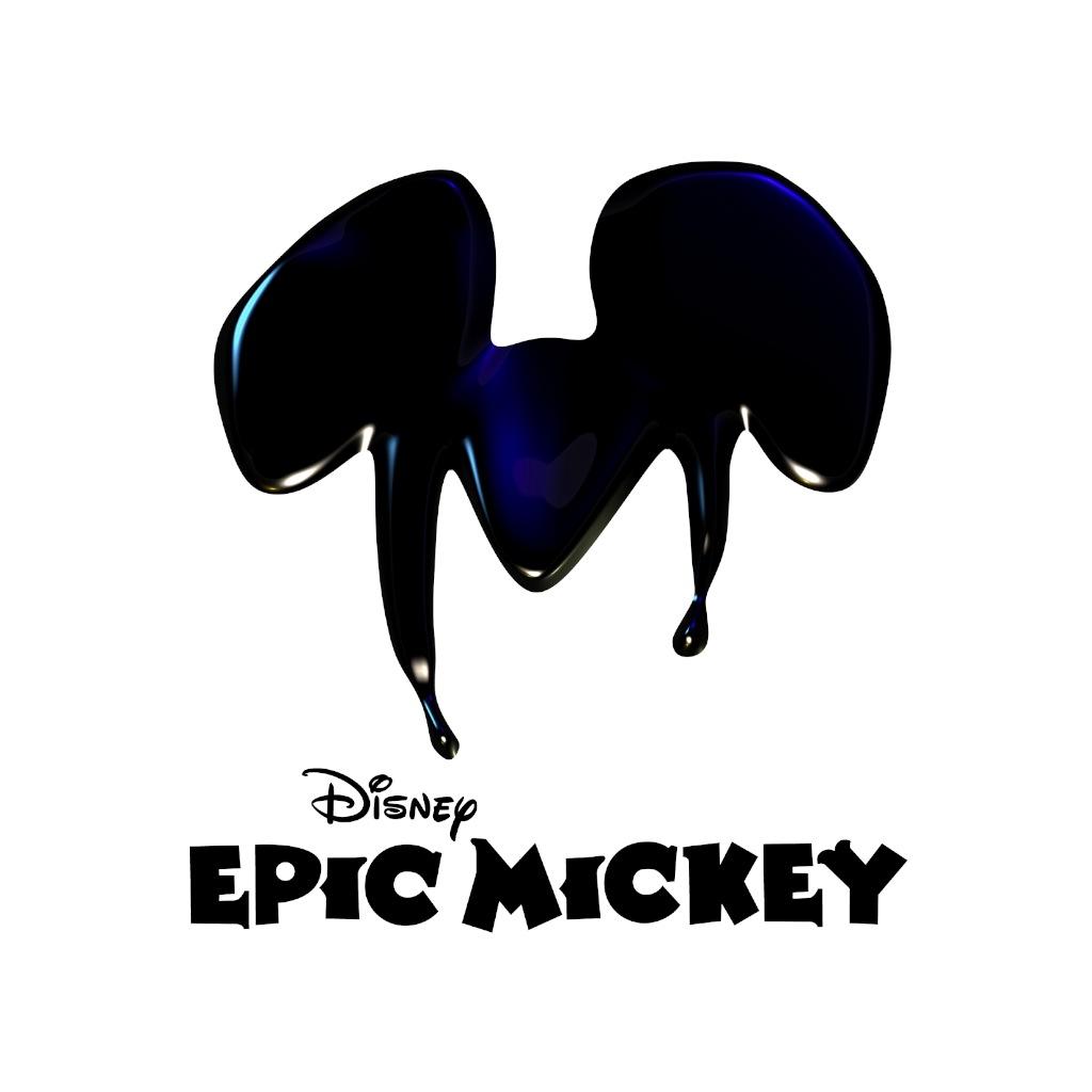 epicmickey.logo.horz_black-ears-10282009-15