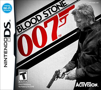 com/wp-content/uploads/2010/09/james_bond_007_bloodstone_boxart_ds.jpg
