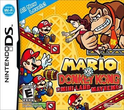 L'Actu Mario Mario_vs_donkey_kong_miniland_mayhem_boxart