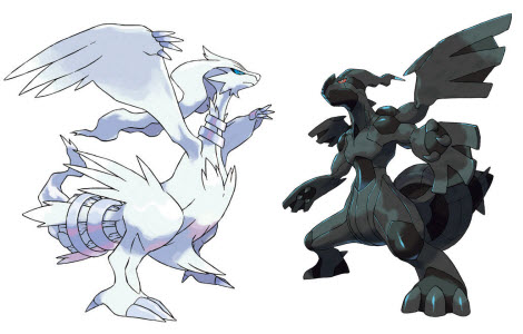 pokemon-black-and-white-legendaries