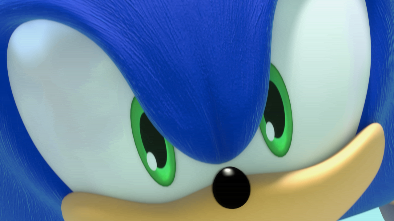 sonic-colors-1