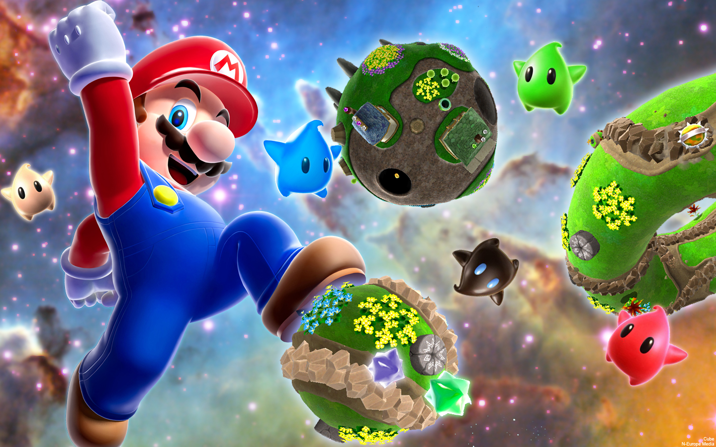Mario_Galaxy_Jump_Wallpaper_by_DJcube