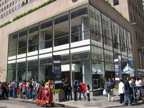 After brief remodeling a new world awaits at nintendo world in new
