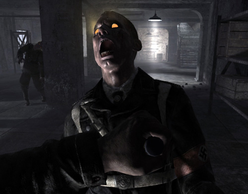 Call-Of-Duty-Black-Ops-Zombies2
