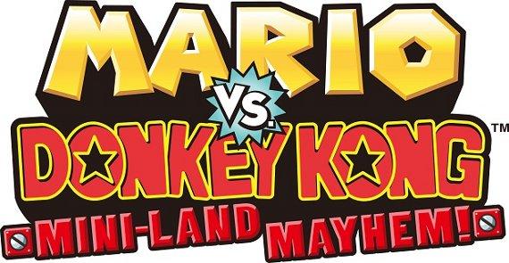Mario-vs-Donkey-Kong-Mini-Land-Mayhem-Logo.jpg
