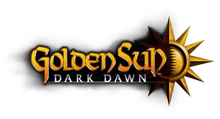 golden-sun-dark-dawn
