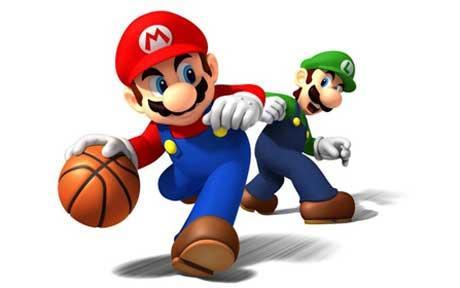 mario-sports-mix1_1677638c
