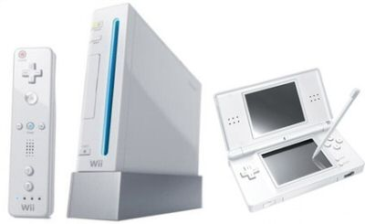 no-price-cuts-for-nintendo-wii-or-ds-consoles-this-year