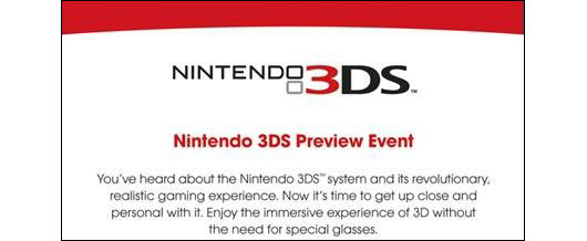 3ds-prev-event-jan11