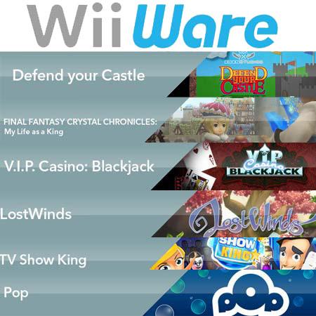 wiiware-logo-games