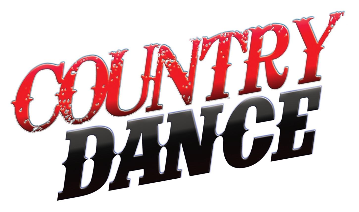 http://purenintendo.com/wp-content/uploads/2011/01/CountryDanceLogo.jpg
