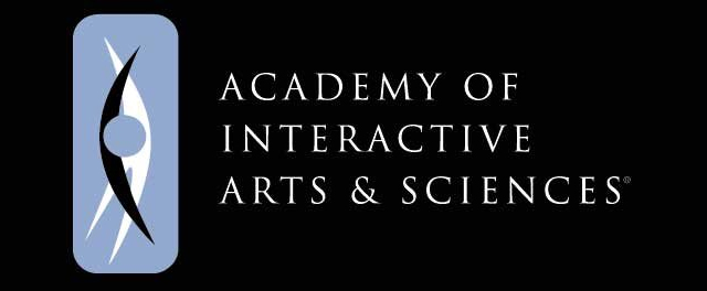 Academy of Interactive Arts an...