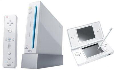 Nintendo Product Management