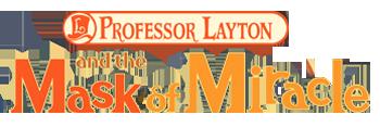 professorlayton_maskofmiracle_logo