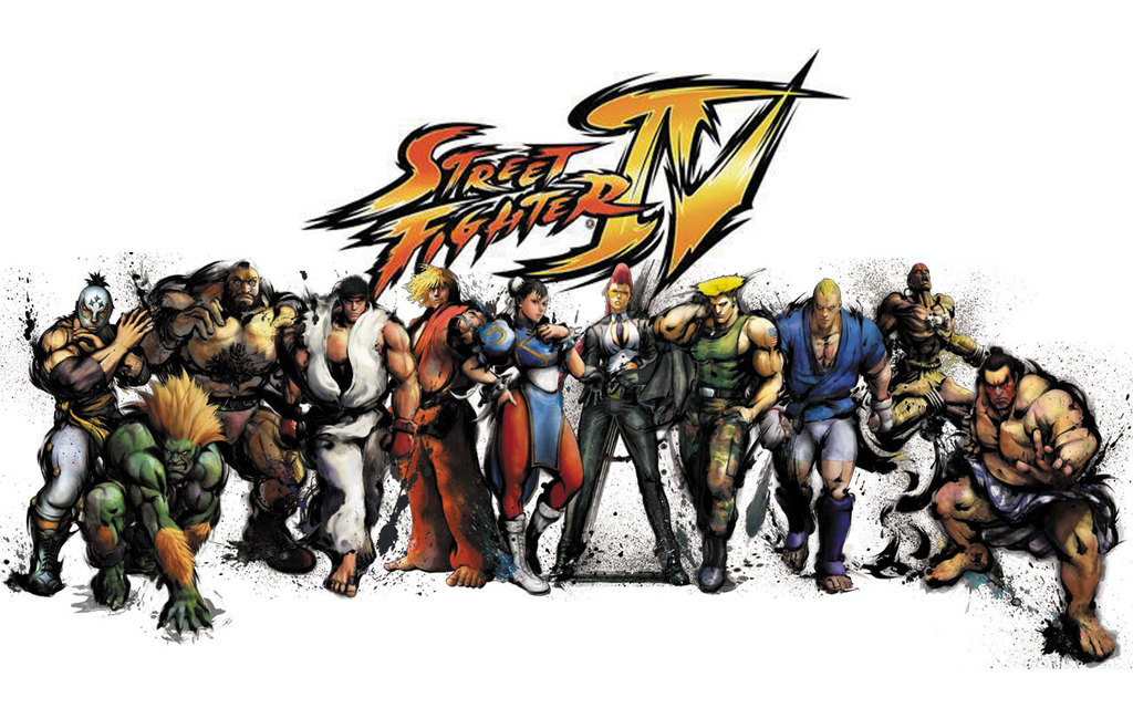 sf4-poster