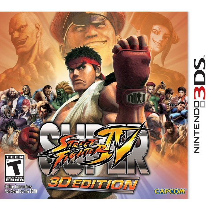 street_fighter_iv_3d_boxart