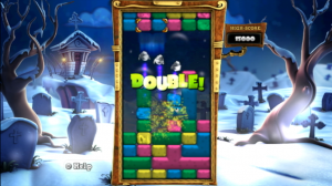 thumb_06_ghost_mania_windchill_crypt_endless_mode_double
