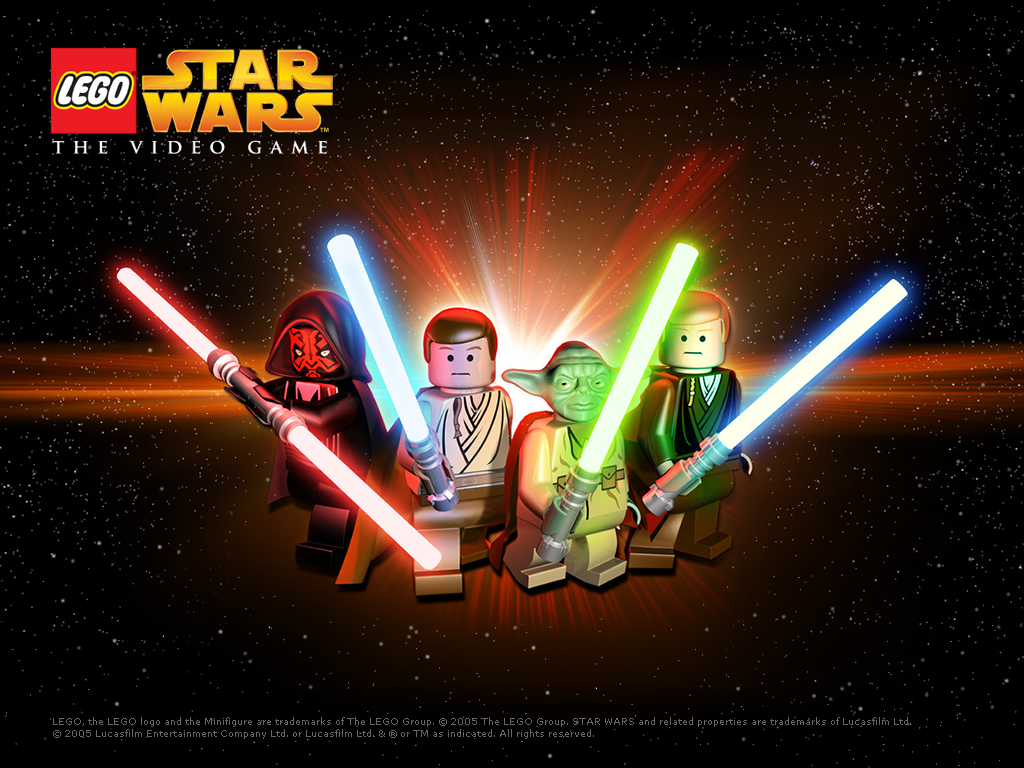 lego-star-wars-the-game