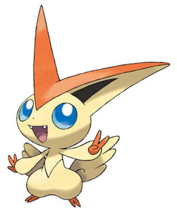 pokemon-000-black-and-white-victini