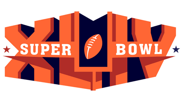 super-bowl-2010-time-watch-super-bowl-2010-live-stream-online