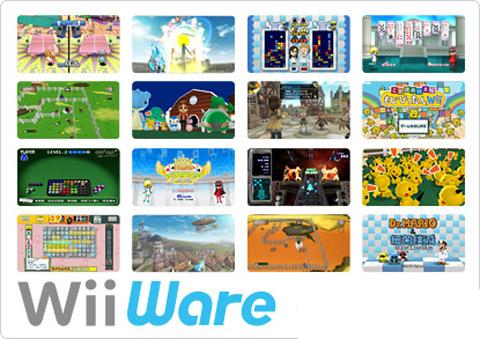 wiiware480_1206488937