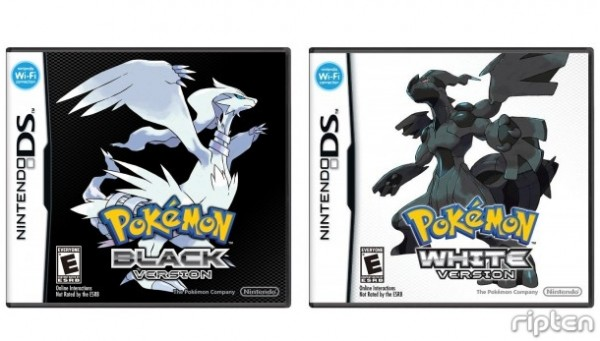 Pokemon-Black-and-White-Box-Art-600x341
